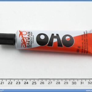 Lepak OHO 40gr