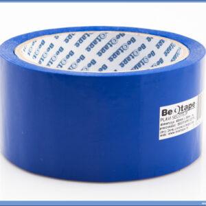Selotejp traka plava 48/50