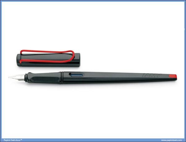 Kaligrafsko pero 1.9mm, JOY