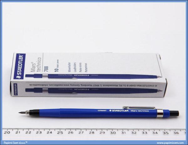 Tehnička olovka 2mm MARS TECHNICO, Staedtler