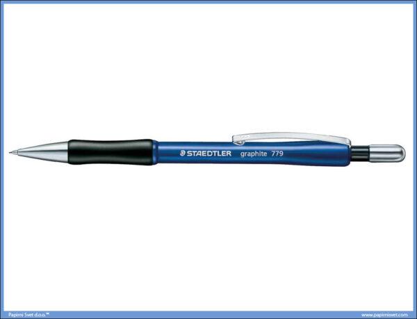 Tehnička olovka 0.7mm GRAPHITE, Staedtler