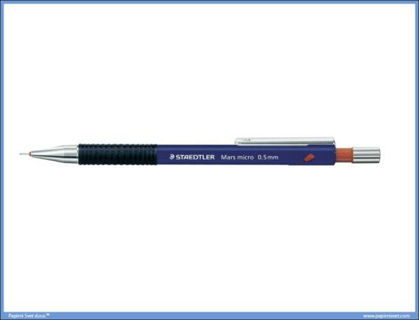 Tehnička olovka 0.5mm MARSMICRO , Staedtler