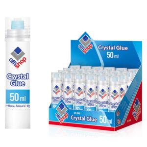 Kristal lepak 50ml