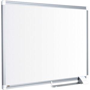 Whiteboard Bele table