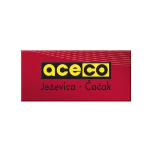 Ace Co