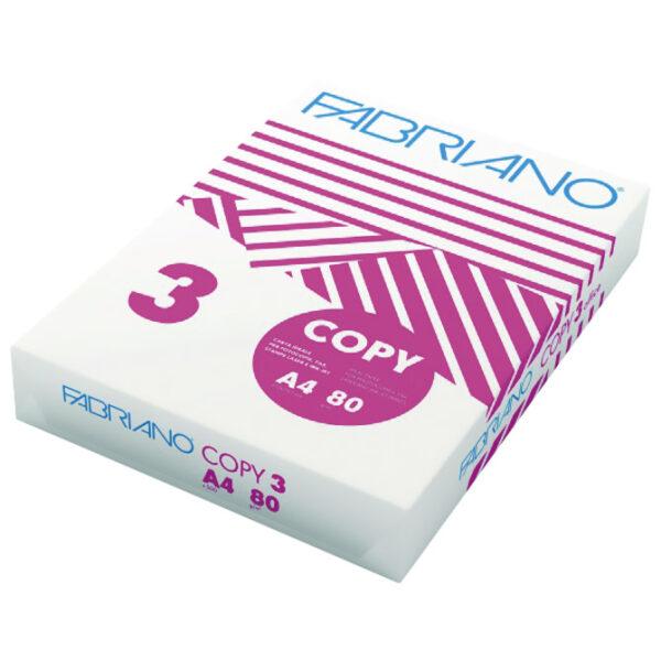 copy3fabriano