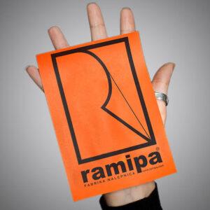 Ramipa (Srbija)