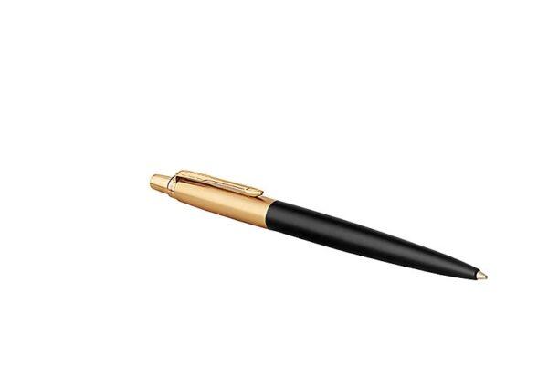 Parker Royal Hemijska olovka JOTTER Premium Bond Street Black GT