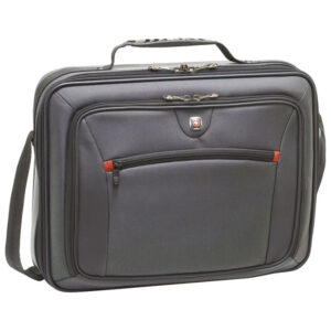 "Torba za laptop 16"" Insight Wenger 600646 siva"
