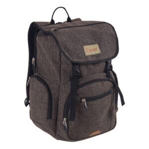 Dimenzije proizvoda 290 x 480 x 210 mm Težina 0.78 KG Pakovanje 1/1 Dodatni Info Pregrada za laptop 15 inch