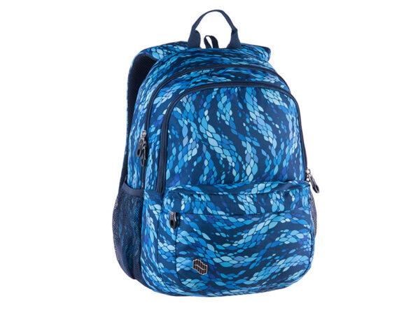 Ranac SPIN BLUE SNAKE 121389, Pulse