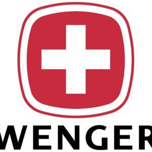 Wenger (Švajcarska)