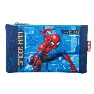 Pernica Basic Blue Spiderman 326433