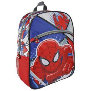 Školski Ranac SpiderMan 508496, Cerda