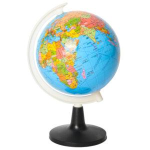 Globus PLANET 21,4cm prečnik