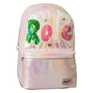 Ranac POP FASHION - ROLE 162926, Play