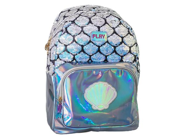 Ranac POP TREND - SHELL 162980, Play