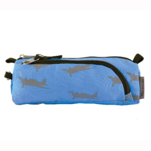 PERNICA PULSE ANATOMIC BLUE LOVE 121466