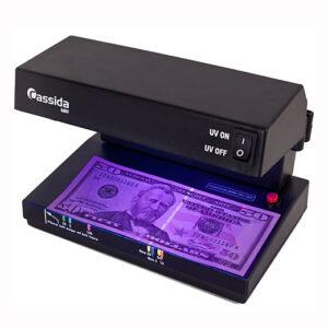 Detektori lažnog novca