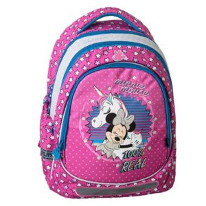 Ranac anatomski MINNIE MOUSE UNICORN 318024, Best Buy