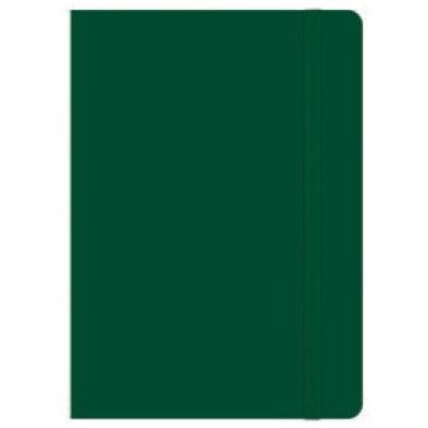 3461.04 capri a6 notes zeleni