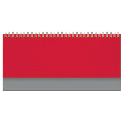 Classic Dnevni planer Daily planner termo Pu korica / thermo PU cover papir / paper 80 gsm dnevni planer / daily planner