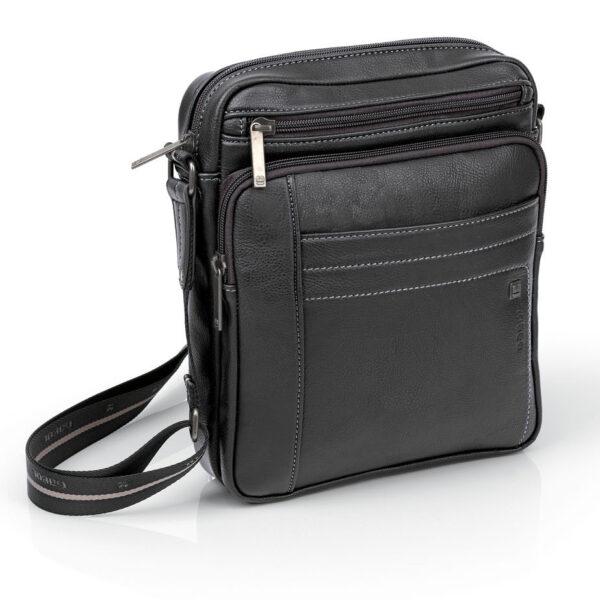 gabol torbica muska 517402-01