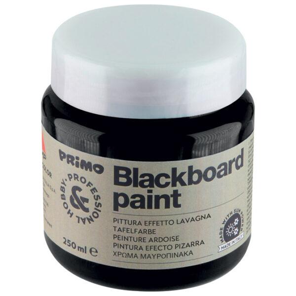 Blackboard paint Primo 250ml