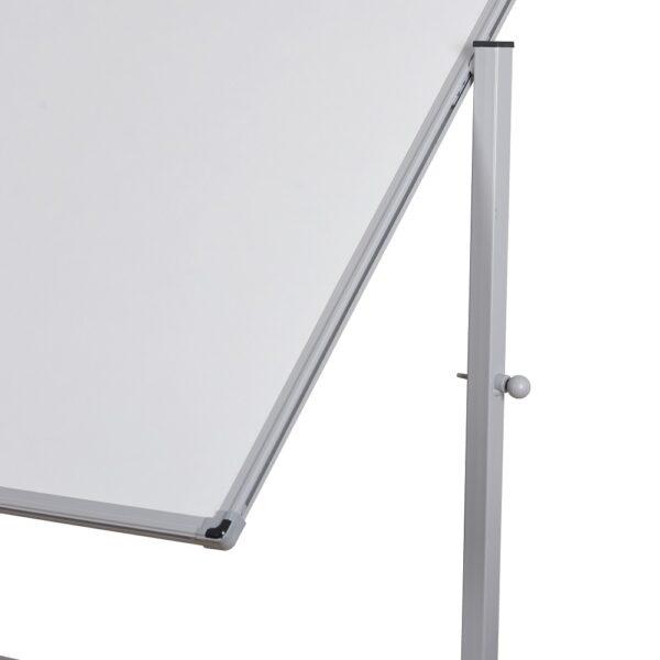 200x120-1 pokretna tabla