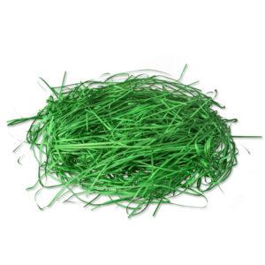 Zelena uskrsnja trava