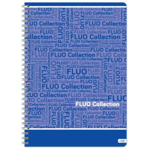 Fluo-spirala-A5-5