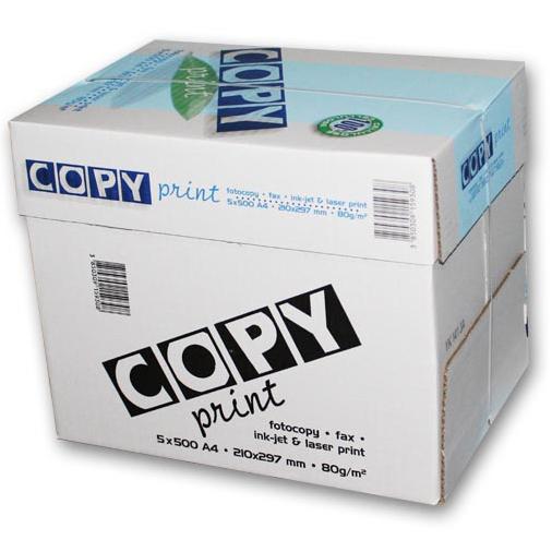 copy print fotokopir papir