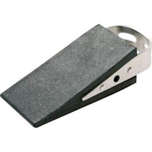 Blokada za vrata gumena, V forma ALCO 2854