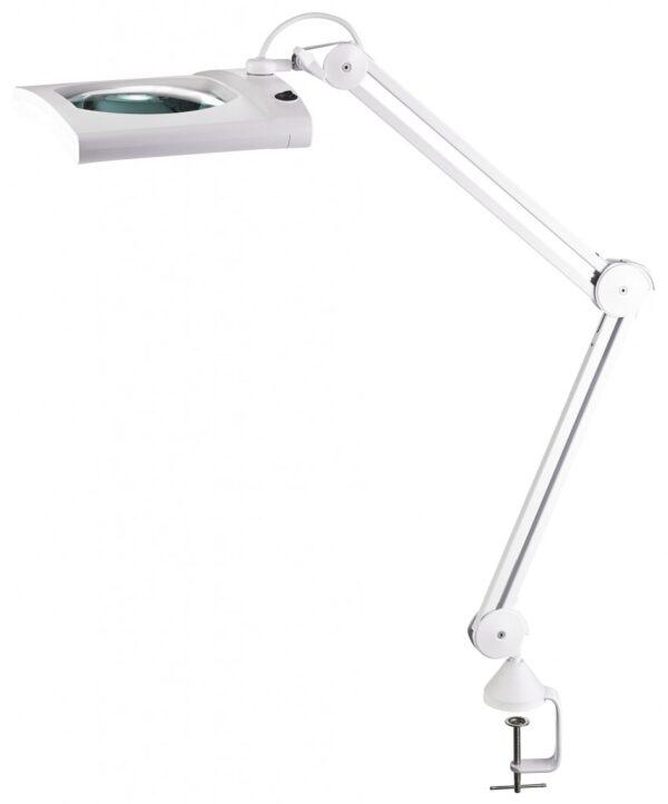 Lampa sa lupom LED 9223 Alco