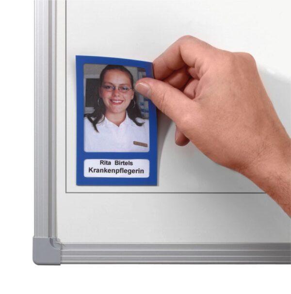 Magnetni ram za fotografije i tekst 1/5 Franken