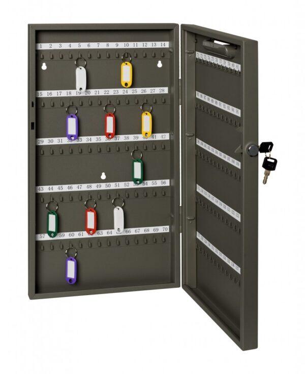 Ormarić za ključeve 1/200 680 x 450 x 55 Alco