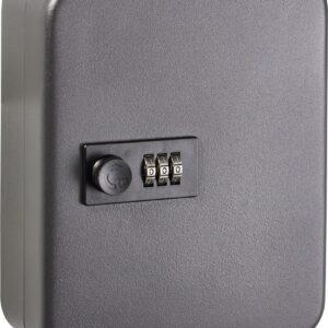 Ormarić za ključeve sa šifrom 1/20 200x160x80 Alco