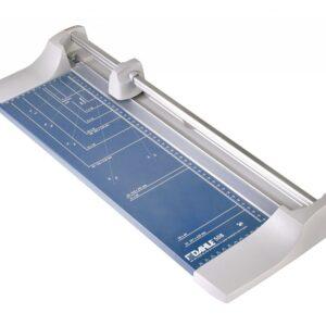 Potezni nož Dahle 508, A3/460 mm, 6 listova