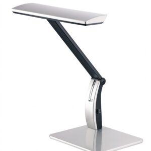Stona lampa LED 9150 Alco