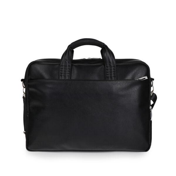 "Notebook torba 42x31x11 cm  15,6"" Stinger crna Gabol"