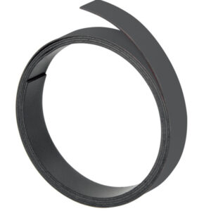 Magnetna traka 5mmx100cm crna Franken