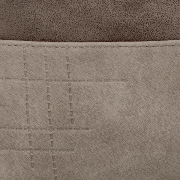 Torba na rame ženska 27x18x5 cm Mystery Gabol