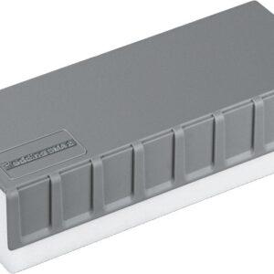 Magnetni sunđer za belu tablu BMA 2 16,5x6 cm Edding
