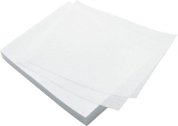 Maramice za belu tablu 1/100 BMA 4 Edding