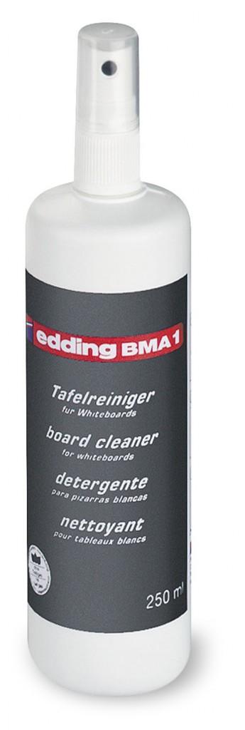 Sprej za belu tablu BMA 1 Edding