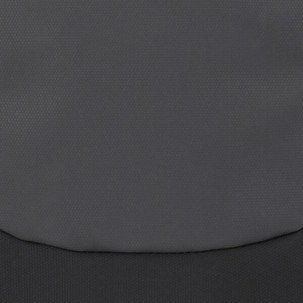 Torbica na rame muška 12x17x2 cm Saturno Gabol
