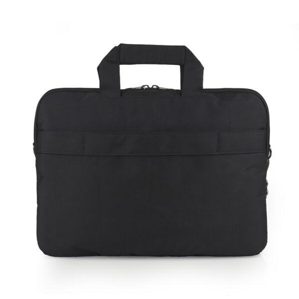 "Notebook torba 32x44x10 cm 15,6"" Traffic crna Gabol"